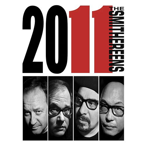 Play & Download 2011 by The Smithereens | Napster