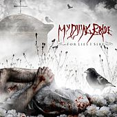 Play & Download For Lies I Sire by My Dying Bride | Napster