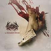Play & Download The Wacken Carnage by Bloodbath | Napster