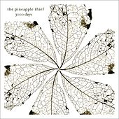 Play & Download 3000 Days by The Pineapple Thief | Napster