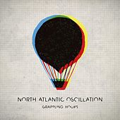 Play & Download Grappling Hooks by North Atlantic Oscillation | Napster