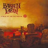 Play & Download Curse Of The Red River by Barren Earth | Napster