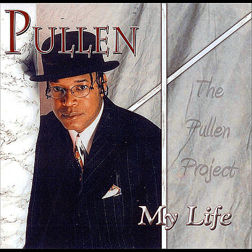 Play & Download Missing you by Don Pullen | Napster