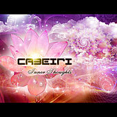 Play & Download Inner Thoughts by Cabeiri | Napster