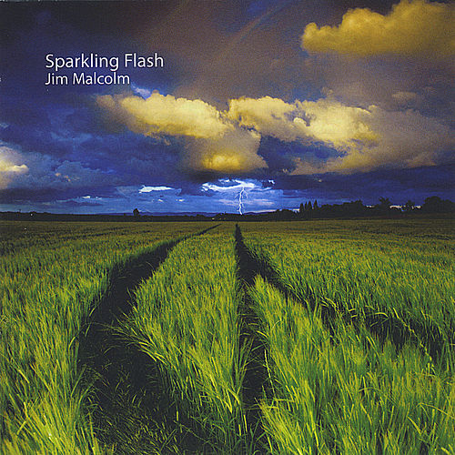 Play & Download Sparkling Flash by Jim Malcolm | Napster