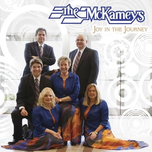 Joy In The Journey by The McKameys