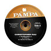 Play & Download How Are You by Christopher Rau | Napster