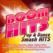 Boom Hits by Various Artists