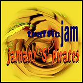 Jamany 'S' Pirates by Traffic Jam