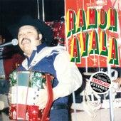 Play & Download Ramon Ayala by Ramon Ayala   Napster
