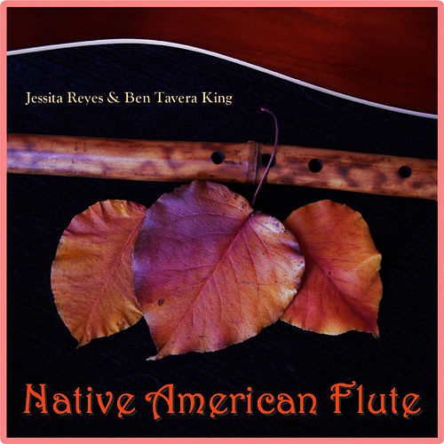 Play & Download Native American Flute by Jessita Reyes | Napster