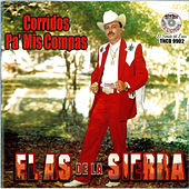 Play & Download Corridos Pa Mis Compas by El As De La Sierra | Napster