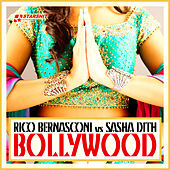 Play & Download Bollywood by Rico Bernasconi | Napster