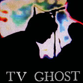 Mass Dream by TV Ghost