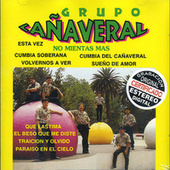 Play & Download No Mientas Mas by Grupo Cañaveral | Napster