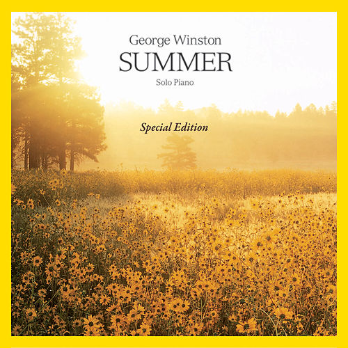 Play & Download Summer by George Winston | Napster