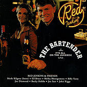 The Bartender - It's All on the Jukebox by Various Artists