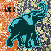 Play & Download Glorie by Glorie | Napster