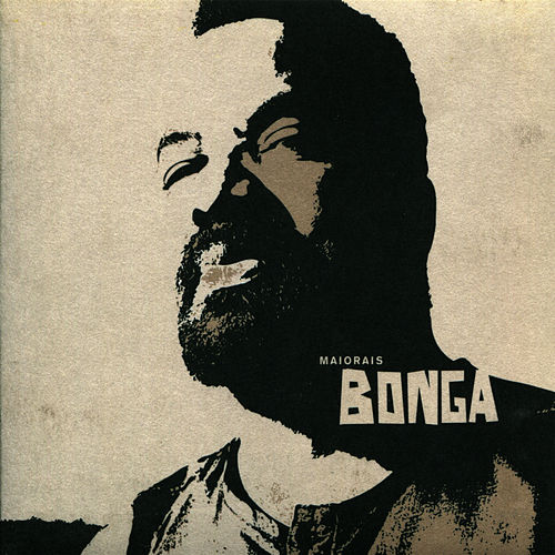 Play & Download Maiorais by Bonga | Napster