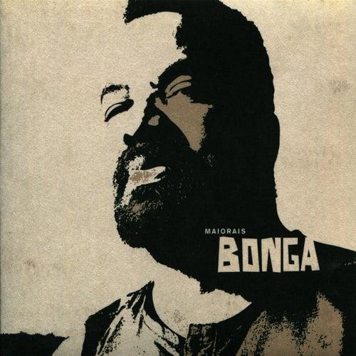 Maiorais by Bonga