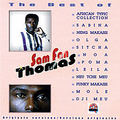 Play & Download Best Of Sam Fan Thomas by Sam Fan Thomas | Napster