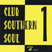 Play & Download Club Southern Soul 1 by Various Artists | Napster