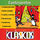 Play & Download Sólo Clásicos by Canticuentos | Napster