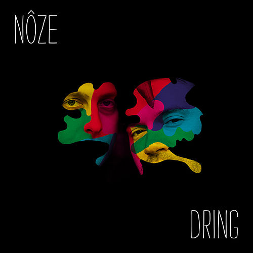 Play & Download Dring by Noze | Napster