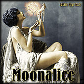 Play & Download Dave's Way, Vol. 2 by Moonalice | Napster