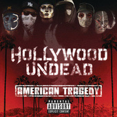 Play & Download American Tragedy by Hollywood Undead | Napster