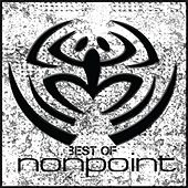Play & Download Best Of by Nonpoint | Napster