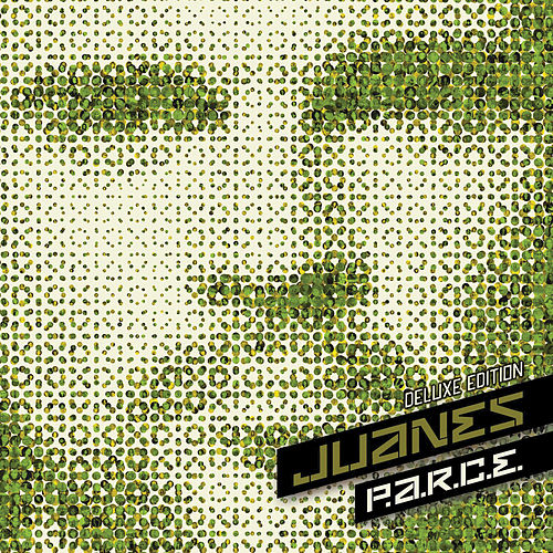 Play & Download P.A.R.C.E. by Juanes | Napster
