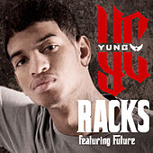Play & Download Racks by YC | Napster