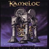 Play & Download Dominion by Kamelot | Napster