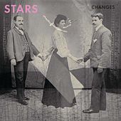 Play & Download Changes by Stars | Napster