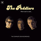 Play & Download How Cool Is Cool by The Peddlers | Napster