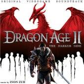 Dragon Age 2: The Darker Side by Inon Zur
