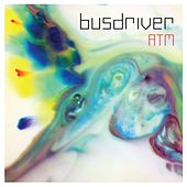 Play & Download Atm by Busdriver | Napster
