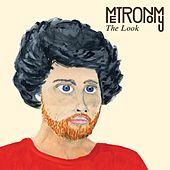 Play & Download The Look by Metronomy | Napster