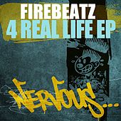 Real Life, Dis Dis by Firebeatz