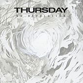 Play & Download No Devolución by Thursday | Napster