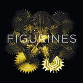 Figurines by Figurines