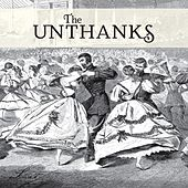 Play & Download Last by The Unthanks | Napster