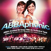 Play & Download ABBAphonic by Royal Philharmonic Orchestra | Napster