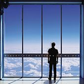 Play & Download Welcome To My DNA by Blackfield | Napster