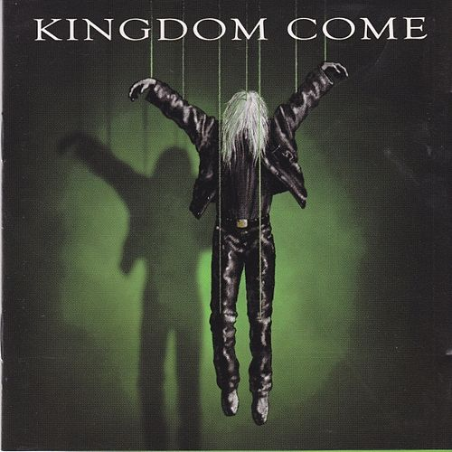 Independent by Kingdom Come