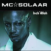 Inch'allah by MC Solaar