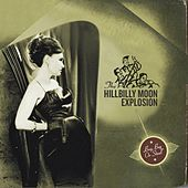 Play & Download Buy, Beg or Steal by Hillbilly Moon Explosion | Napster