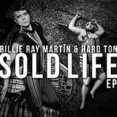 Play & Download Sold Life - EP by Billie Ray Martin | Napster