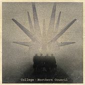 Northern Council by College